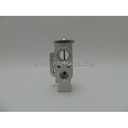 VW GOLF '03 BLOCK VALVE