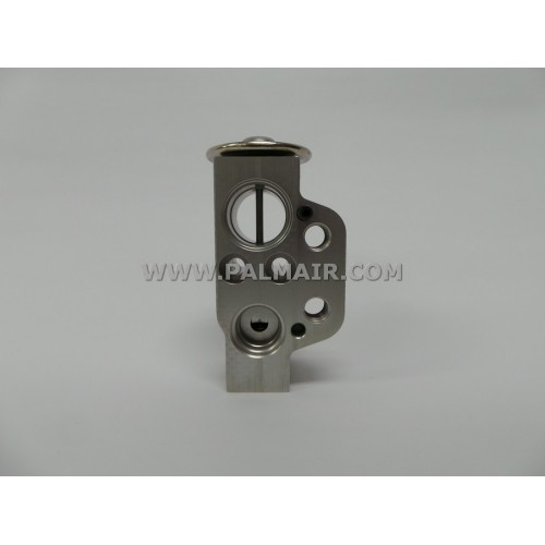 VW UP '13 BLOCK VALVE