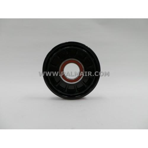 ND 5TSE10C PULLEY 4PK 120MM