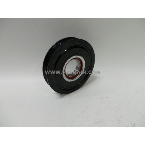 ND 5SER09C PULLEY  4PK 110MM
