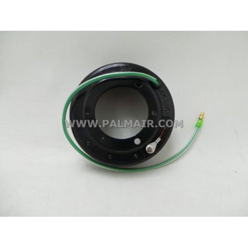 SD 508/ 510/ 5H14 CLUTCH COIL 103MM 24V
