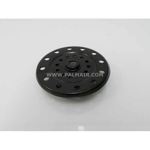 ND 5SEL12C PULLEY COVER