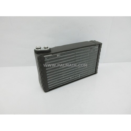 TYT ALPHARD REAR ND COOLING COIL
