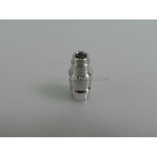 CHARGING VALVE CORE - LOW SIDE
