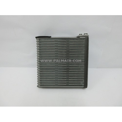 TOYOTA PREVIA 2.0 '01  ND COOLING COIL -LHD