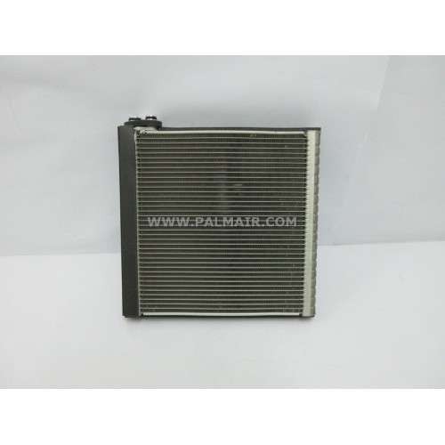 TYT PRADO '12 ND COOLING COIL