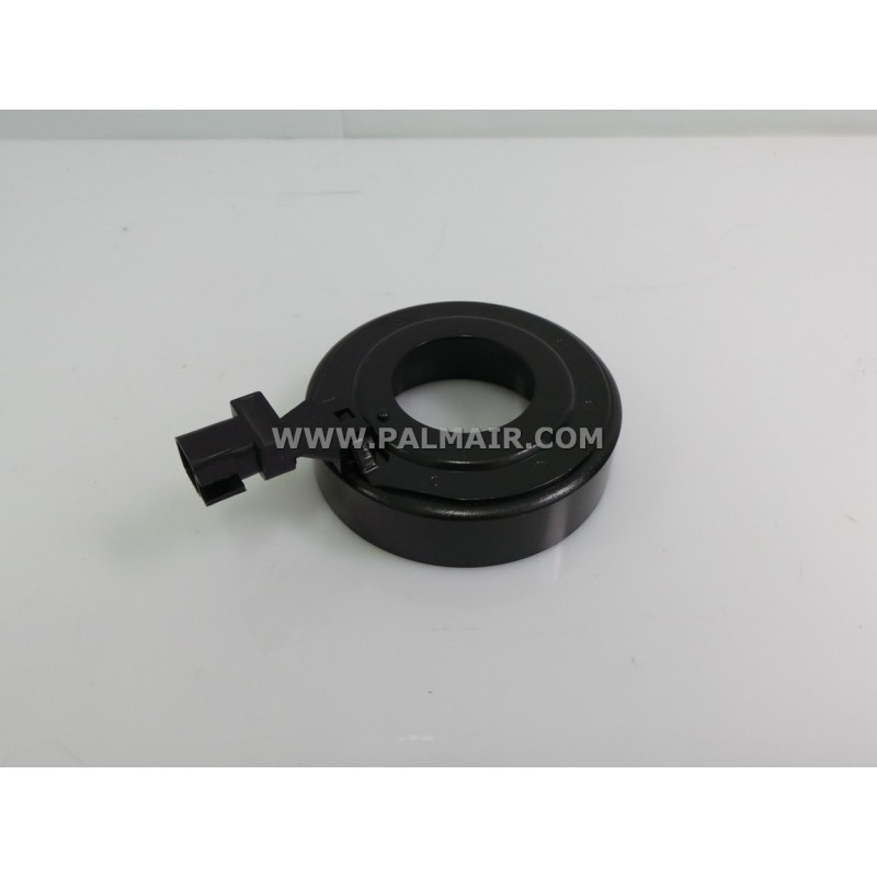 FORD TRANSIT CLUTCH COIL -12V