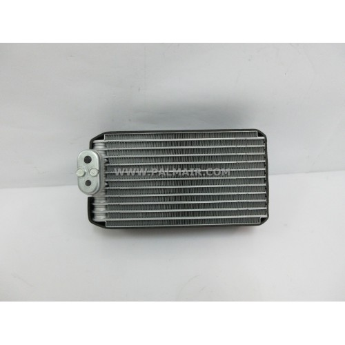 VW T5 REAR COOLING COIL