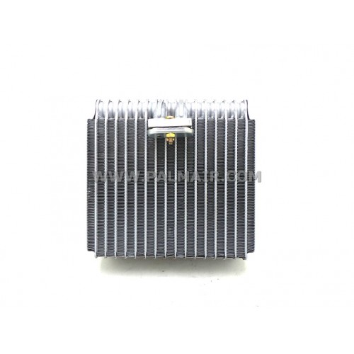 FIAT AMPERE '05 COOLING COIL -LHD