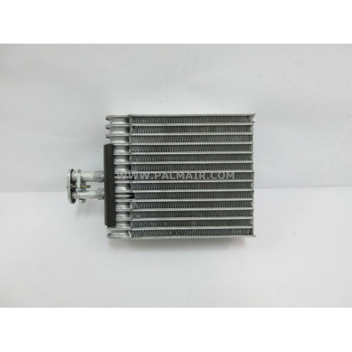 VW TRANSPORTER REAR COOLING COIL