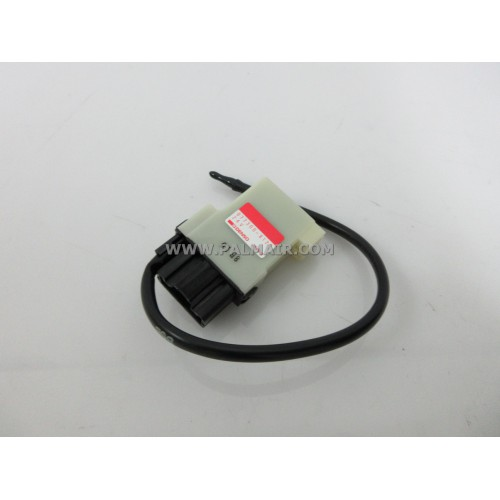 DENSO ECU AMPLIFIER -24V