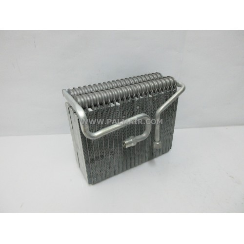TYT CROWN '90 COOLING COIL