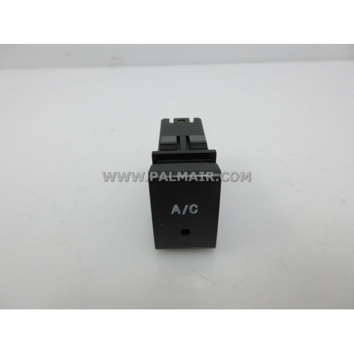 HYUNDAI AC SWITCH