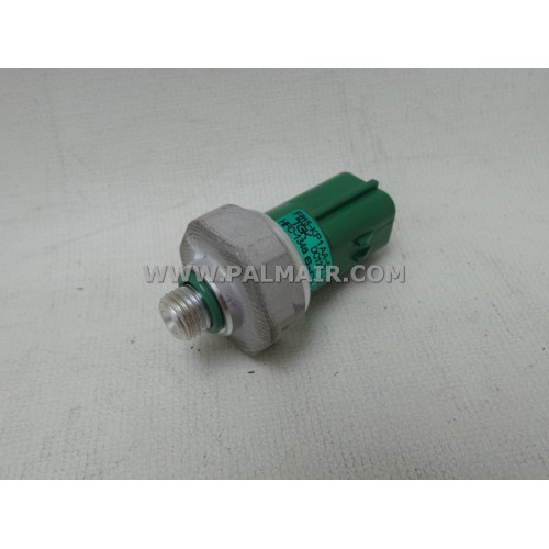KIA CARENS PRESSURE SWITCH