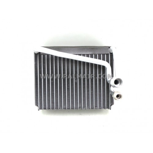 FIAT TEMPRA '91-'97 COOLING COIL -LHD