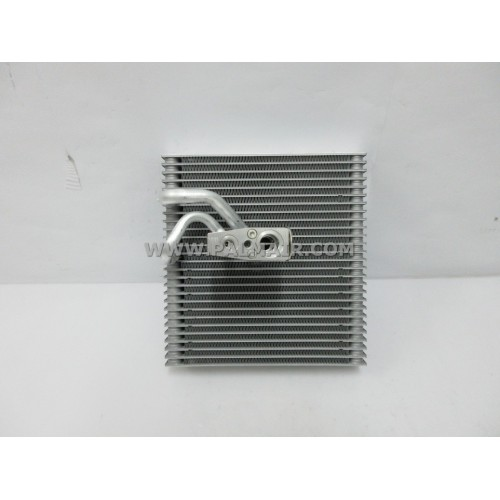 CHEVROLET CRUZE COOLING COIL