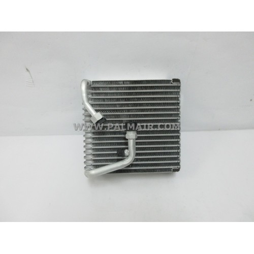 MITSUBISHI CANTER '99 COOLING COIL -LHD