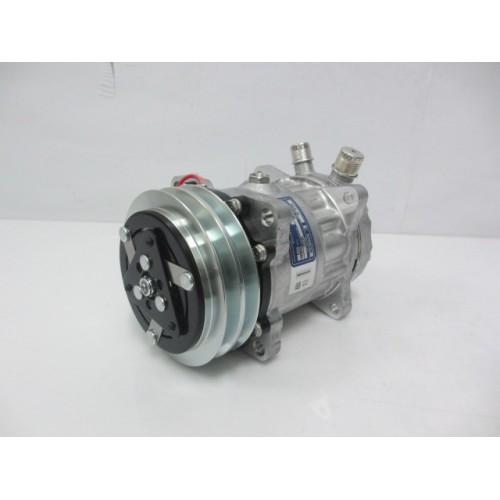 SD7L15-8253 -R404