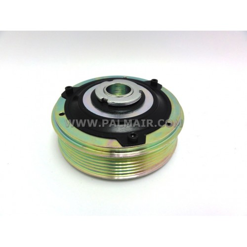SD PXE16 CLUTCH ASSY