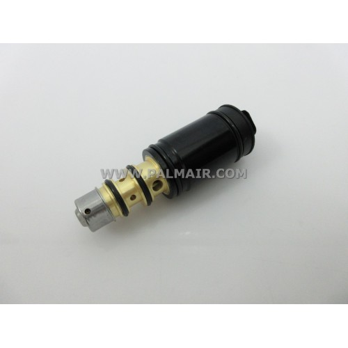 ND 6SE/7SE CONTROL VALVE  -FOR BMW/