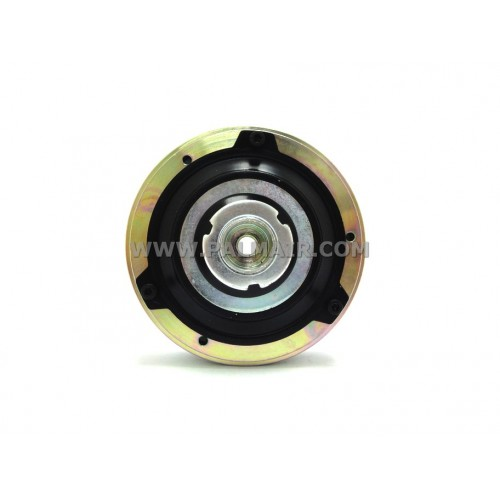 SD PXE16 CLUTCH-LESS PULLEY ASSY