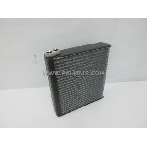 LEXUS LS430 COOLING COIL