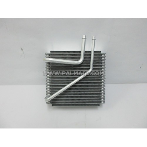 VW SHARAN '95 COOLING COIL -RHD