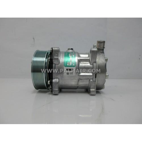 SD 7H15-8240 COMPRESSOR