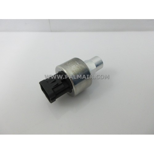 JAGUAR PRESSURE SWITCH