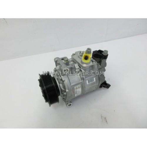 VW AMAROK 2.0TFSI '10