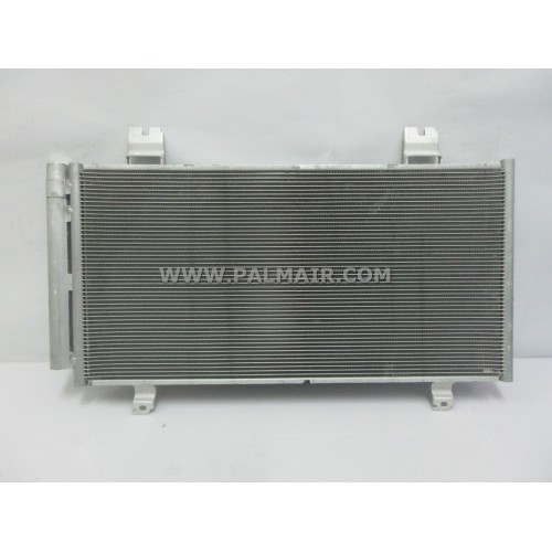 LEXUS IS250 '06 CONDENSER