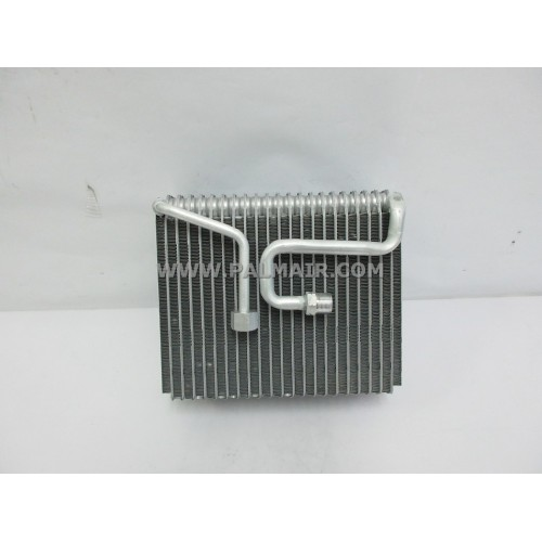 TYT CROWN '92 COOLING COIL -LHD
