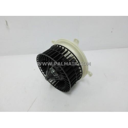 MERCEDES W210 '02 BLOWER MOTOR -RHD