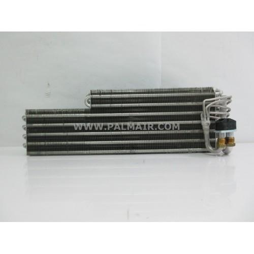 MERCEDES W126 EVAPORATOR COIL