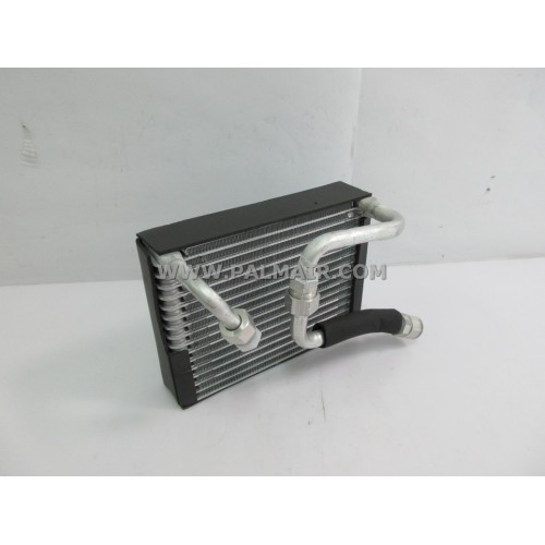 MIT GRANDIS '05 REAR COOLING COIL