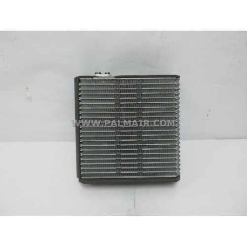 TYT LANDCRUISER 98' ND COOLING COIL -LHD