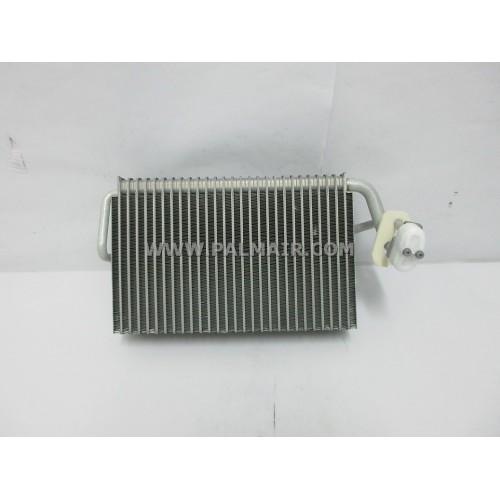 MERCEDES W211 '02 COOLING COIL -RHD