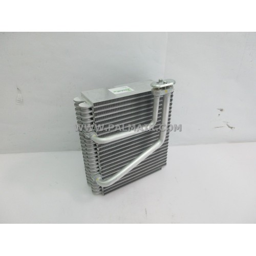 NISSAN PATHFINDER/ PATROL FRONT COOLING COIL -RHD