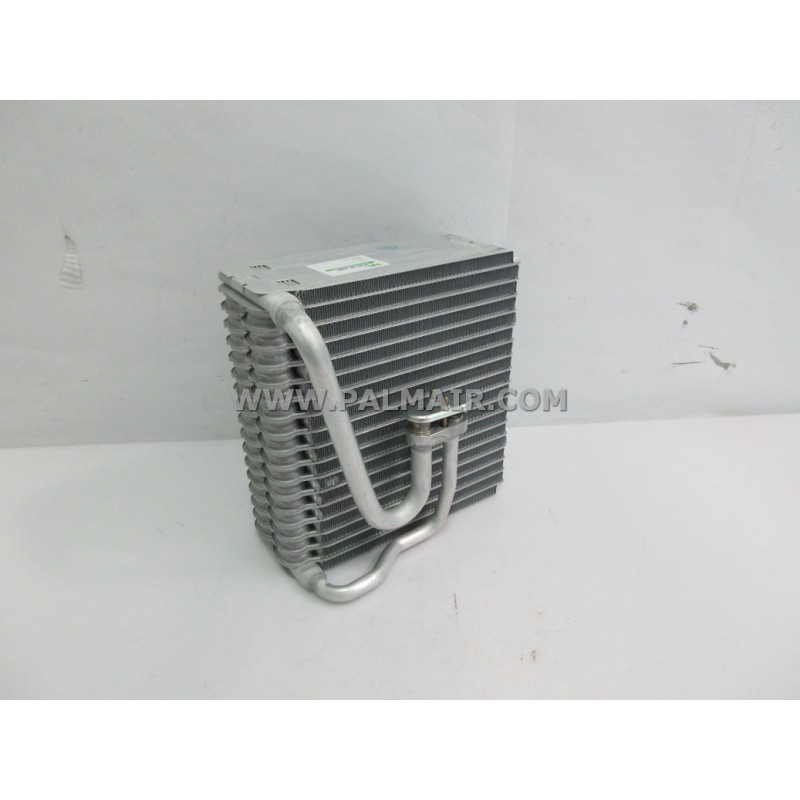 FORD ESCAPE '00 COOLING COIL - LHD