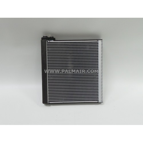 TYT WISH ND COOLING COIL -RHD