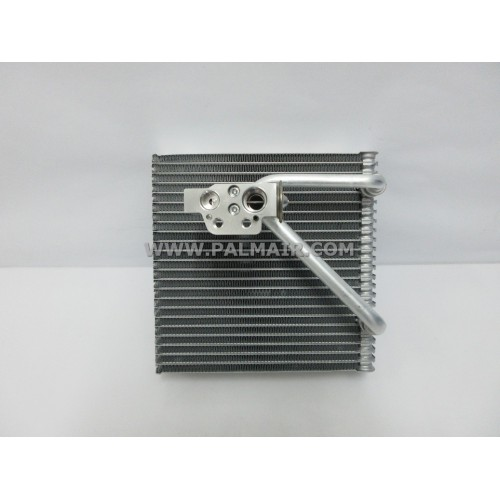 VW GOLF V '03 COOLING COIL -RHD