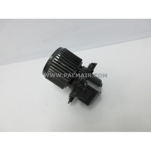 MIT CANTER FUSO BLOWER MOTOR