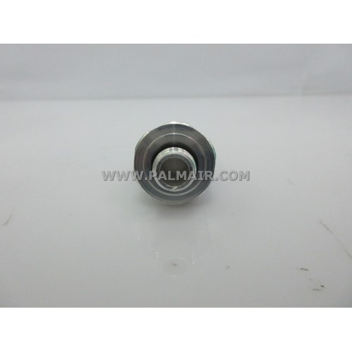 MERCEDES W203 '00 PRESSURE SWITCH