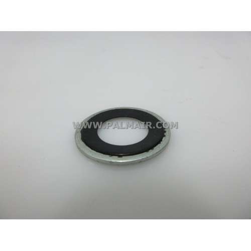 GM V5 SEALING WASHER -THIN