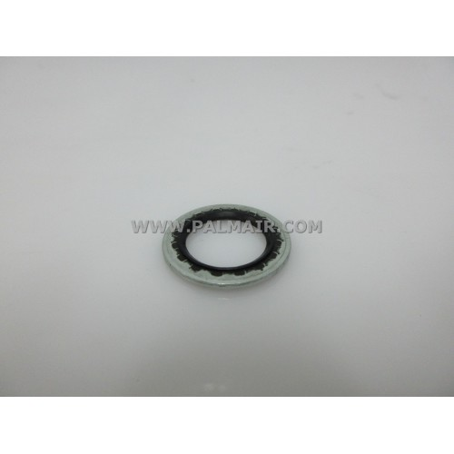 GM V5 SEALING WASHER -23MM