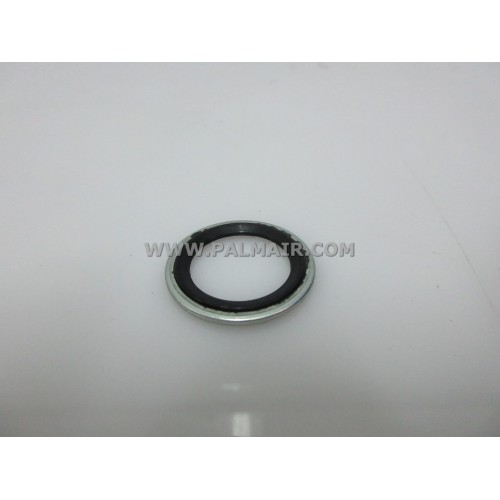 GM V5 SEALING WASHER -25MM