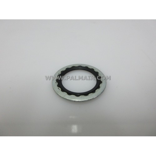 GM V5 SEALING WASHER -29MM