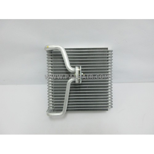 FORD FIGO '10 COOLING COIL