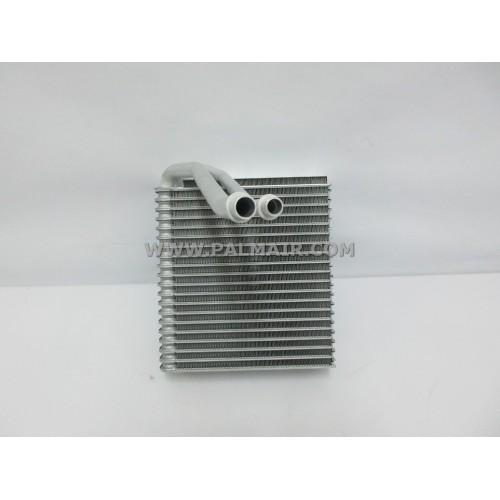 MERCEDES W168 '97 COOLING COIL -RHD