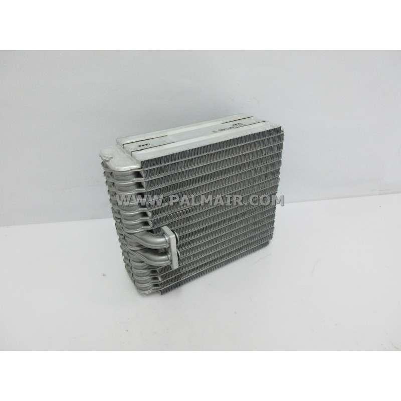 HINO ND COOLING COIL -LHD